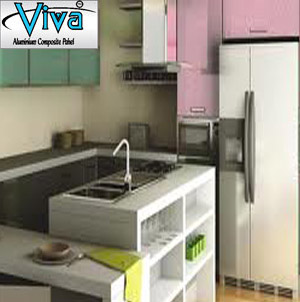 aluminium composite panel ceramics   granites   building material park    rh   bhavanaceramics com