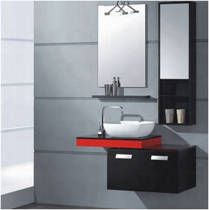 Jaquar Bath Fittings Bangalore Bedroom And Living Room Image